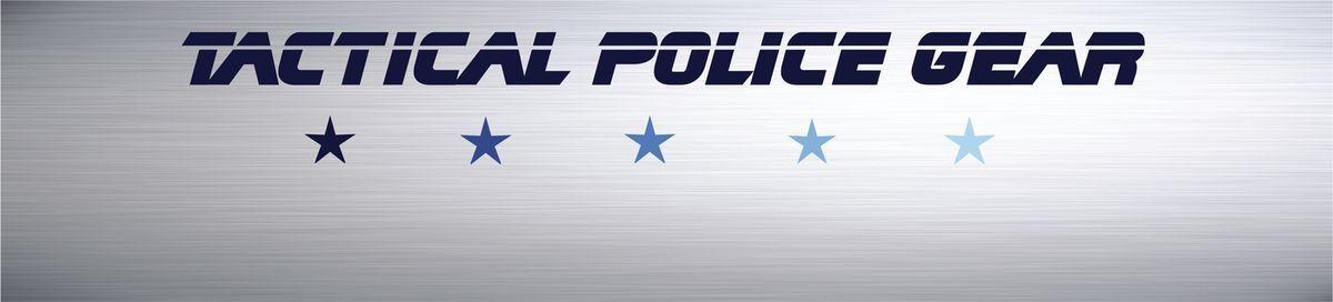 tacticalpolicegear