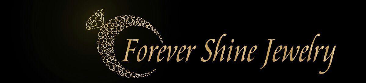 FS Jewelry