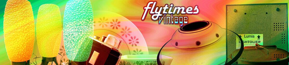 FlyTimesVintage