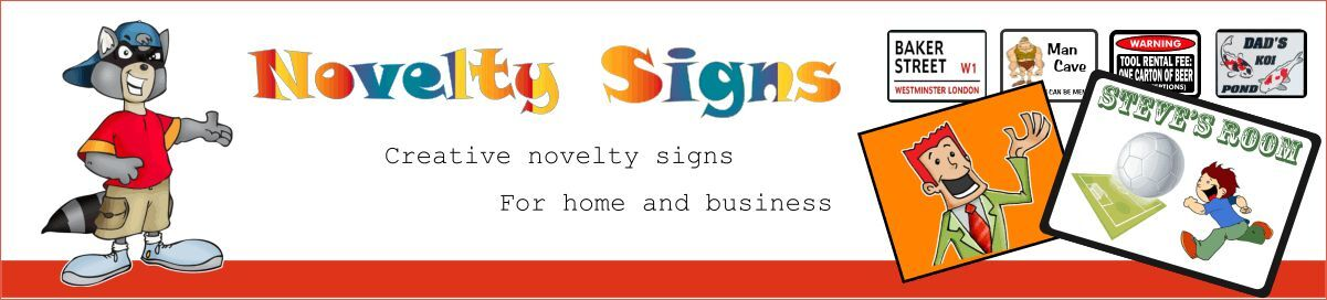 noveltysigns15