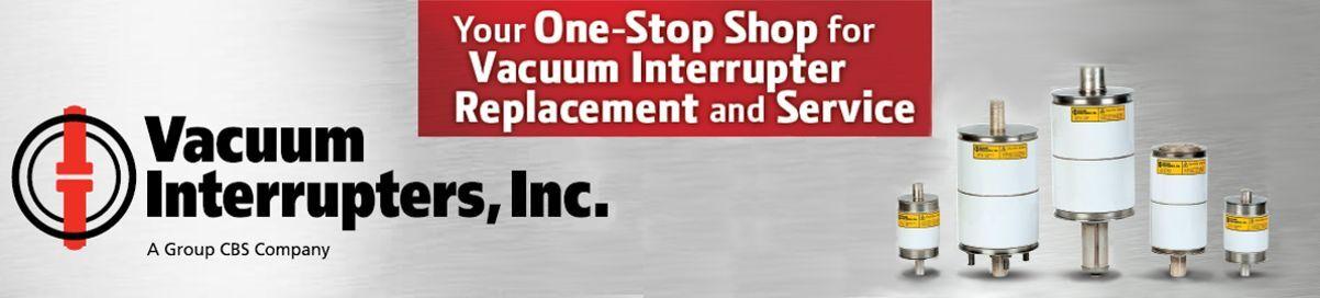 Vacuum Interrupters, Inc.