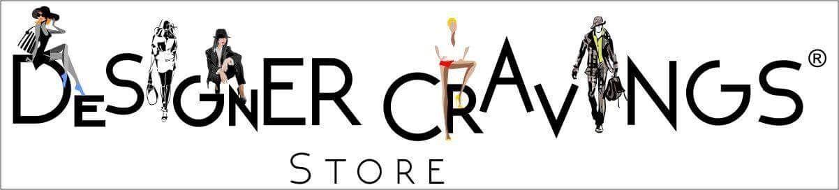 Designer_Cravings_Store