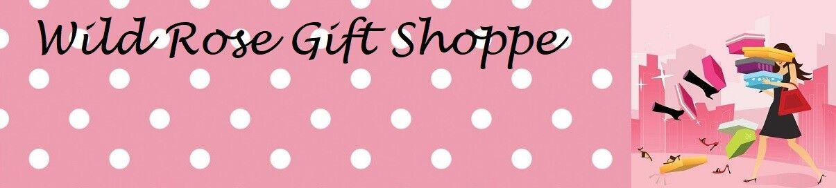 Wild Rose Gift Shoppe