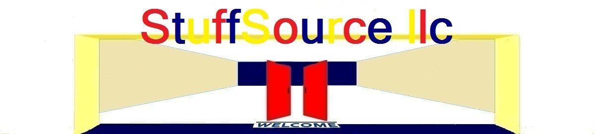 StuffSource LLC