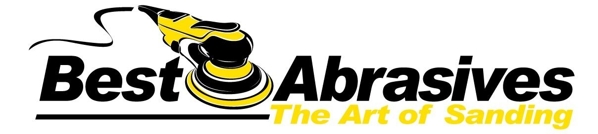 Best Abrasives