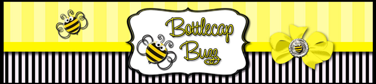 BottlecapBuzz