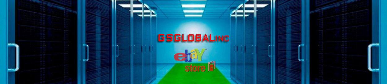 GSGlobal Inc