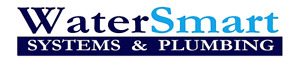 Professional Plumbing Service - WaterSmart Systems and Plumbing