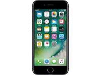 iPhone 4 on EE,orange ,Tmobile , Virgin
