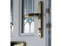 Locksmith. UPVC locks replaced from £40