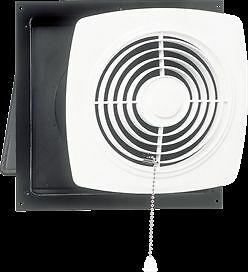 Kitchen Wall Exhaust Fan | eBay
