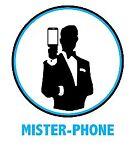 mister-phone