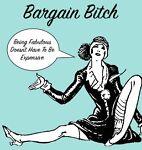 Bargain Bitch