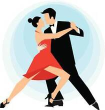 Salsa and Jive dance classes in Burwood Burwood East Whitehorse Area Preview
