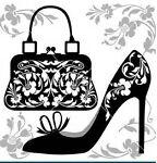 Francoise - Handbags & More