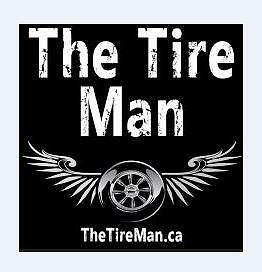 Winter Tires! Best Prices in the Maritimes