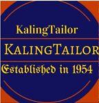 KalingTailor