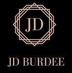 JD Burdee