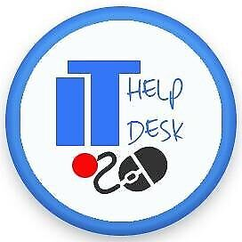 IT services, Data Recovery, Servers & Networking