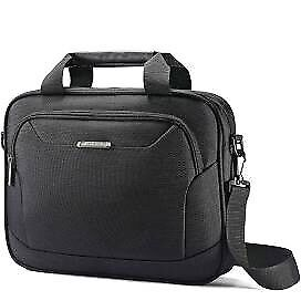 Quick moving sale.  Computer bag. Only $10 each.