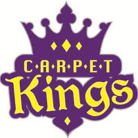 Introducing Ottawa Carpet Kings. Expert Service, Great Prices!