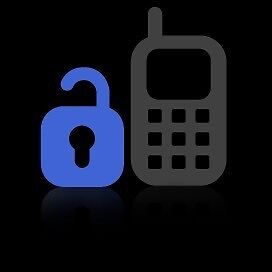 Unlock all phones cheaper than others