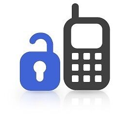 Unlock any phone cheaper than others Kitchener / Waterloo Kitchener Area image 1