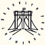 brooklyn_procurement
