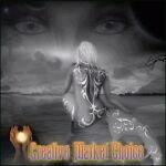 Creative Market Choice