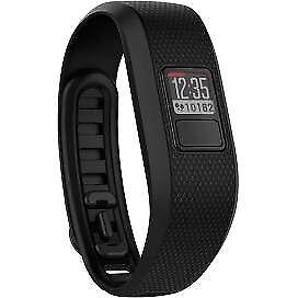 Garmin Vivofit 3 watch