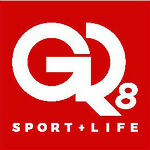 GR8 Sport+Life