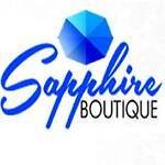 sapphireboutiqueclothing
