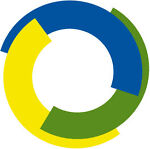 AERC Recycling Solutions (FL)