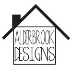 alderbrookdesigns