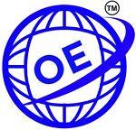 Omni s Electronics