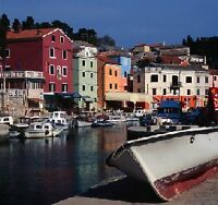 Save $100 /person ~ Croatia & The Balkans with Susan