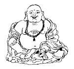 World of Feng Shui