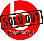 Beats2U Australia