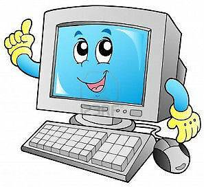 COMPUTER REPAIR AT YOUR PLACE OR MY