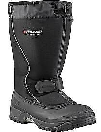 Baffin Winter Work Boots - Brand New In Box - Men's Size 8