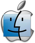 happyapple-devices
