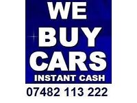 07482113222 WANTED SELL MY CAR VAN JEEP SCRAPPING RUNNER OR NOT MOT FAILURE SELL YOUR CAR TOP CASH