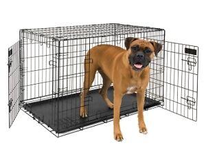 Cage Petmate pour chien ou chat Saguenay Saguenay-Lac-Saint-Jean image 3