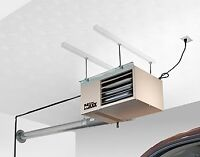 Heating Ventilation And Air Conditioning Services In
