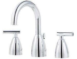 Bathroom Faucets Ebay bath faucet | ebay