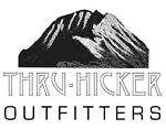 Thru-Hicker Outfitters