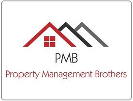Property Management - Guaranteed Rent !