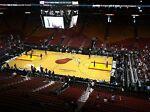 THE NBA BASKETBALL CARD HOBBY SHOP