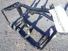Used Chopper Frames