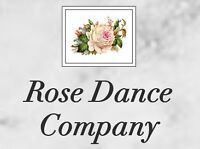 Summer Dance Camps and Classes